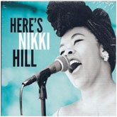 Heres Nikki Hill
