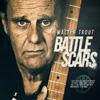 <p>Battle Scars</p>