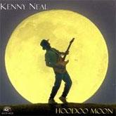 Hodoo Moon