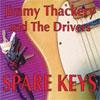 <p>Spare Keys</p>