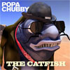 <p>The Catfish</p>