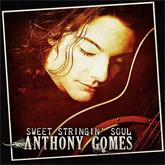 Sweet Stringin' Soul