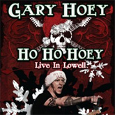 Ho Ho Hoey Live In Lowell