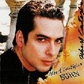 album_burn_2002_165