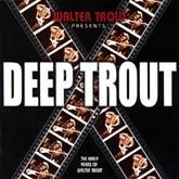 deeptrout_main