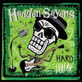 harddollar_main