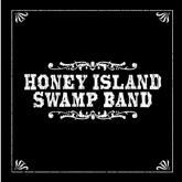 honeyislandswampband_main