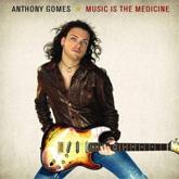 musicisthemedicine