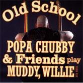 oldschoolpopachubby_main