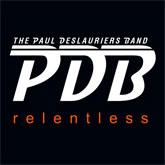 pdbrelentless