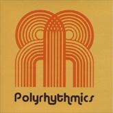 polyrhythmics_main