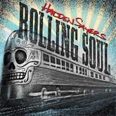 rollingsoul_main