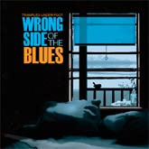 wrongsideoftheblues