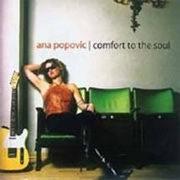 AnaComfortToTheSoul2003
