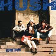 AnaHometown1998