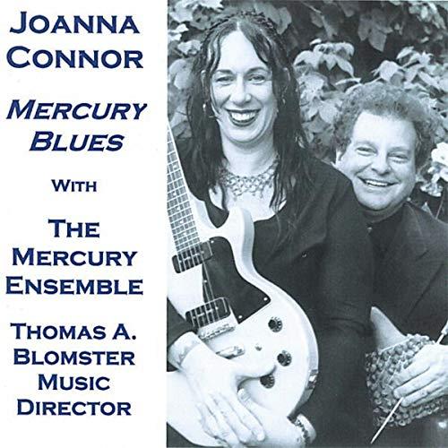 Mercury Blues 2003