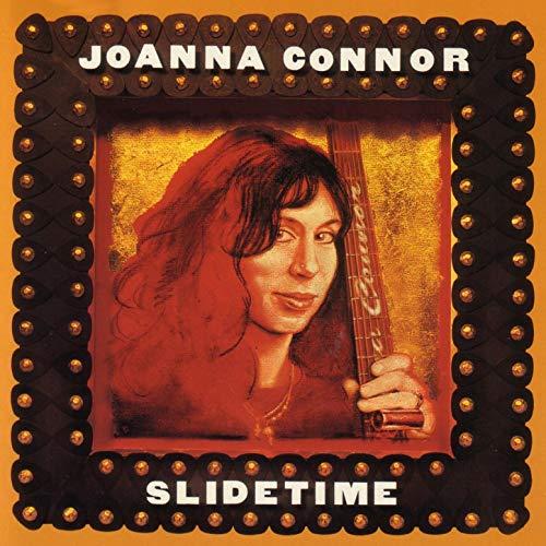 Slidetime 1998