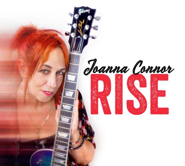 JoannaRise