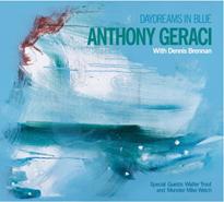 AnthonyGeraciDaydreams
