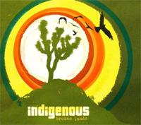 IndigenousBrokenLands