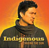 IndigenousChasingTheSun