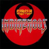 IndigenousCircle