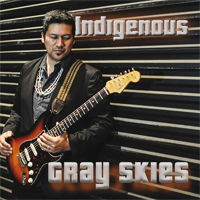 IndigenousGraySkies
