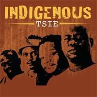 IndigenousTsie