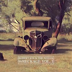 RobertJonWreckage,-Vol-1
