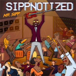 Sippnotized