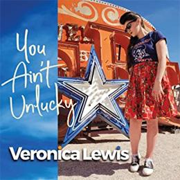 Veronica Lewis